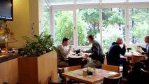 ibis Hotel Kassel Melsungen - Kassel Hotels I GCH Hotel Group
