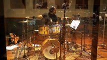 "Jose Gurria's Gurrisonic Orchestra. ""Caballo Viejo"" - Three Kids Music-debut album"