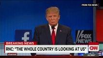 États-Unis : le meilleur et le pire des Républicains