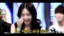 [FMV] Yoona & Lee Seung Gi I