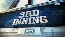 Kent State at Penn State - Baseball Highlights