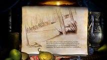 Age of Empires 2 HD Battles of the Conquerors : Agincourt(1415) Campaign Cutscenes (English Ver.)