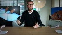 Galaxy S6 tips og triks - Simple mode og brukergrensesnitt