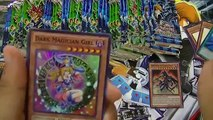 Yu-Gi-Oh! Duelist Pack Yugi & Kaiba Special Edition Box (YuGiOh Unboxing #11)