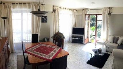 A vendre - Appartement - Nice (06100) - 4 pièces - 96m²