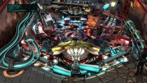 Zen Pinball 2 - Borrowed Time trophy