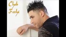 Cheb Fethi Anouchti Hnina Avec Amine La Colombe (New Album 2015) — , HAMi,