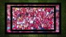 ✔ Highlights - All Goals    Criciuma Vs Flamengo (0-2)    Campeonato Brasileiro Série A / 2014