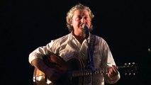 Alain Schneider - Petite musique de nuit - chanson pour enfants