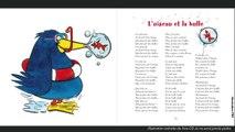 Pierre Chêne - L'oiseau et la bulle - chanson pour enfants