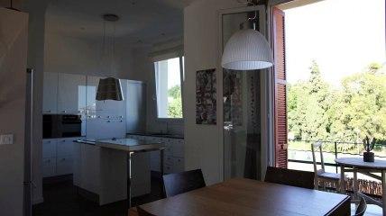A vendre - Maison/villa - Nice (06100) - 6 pièces - 145m²