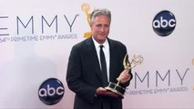 Jon Stewart Gets Celebrity Support