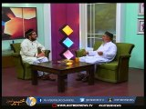 NAWAY SAHAR | EP # 166 ( 6th August,2015 )