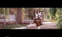 """The Art Of Kissing"" | Tutorial By Bold Sherlyn Chopra | Hot Scene"