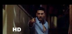 Gaye Jaa - Bollywood HD Video New Song Brothers [2015] - Akshay Kumar