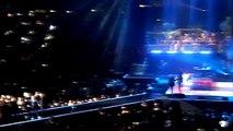 Festa 30 anni Radio Deejay - 31/01/2012 - Deejay time - Dj set Albertino 1/2