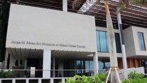 Miami, Florida, Musei: Arte, Cultura e Visite del Patrimonio Culturale