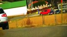Volkswagen Tiguan 1.4 TSI - Nejlepší přítel chalupáře - Roadlook TV