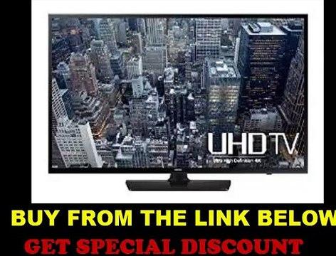 Samsung Smart TV D5700 Eeprom Reset Bootloop Boot Schleife