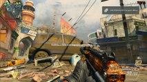 Black Ops 2: Ist das geil? Oder ist das geil? | Live und in Farbe