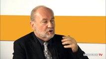 Livres &co - Claude Ananou : Entrepreneurs, creez votre entreprise... sans business plan !