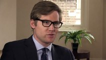 Smart Money—Why We Need Financial Innovation Now More Than Ever - with Andrew Palmer