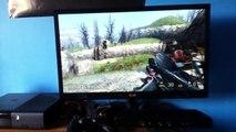 Half life 2 gameplay: the orange box