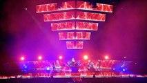 Muse - Knights Of Cydonia @ Perth Arena