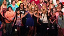 Spotlight Country - Carrie Underwood Kicks Off Summer at CMA Fest (Spotlight Country)