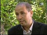 Testament politique de Mohammed Abed Al Jabri