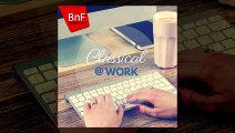 Various Artists - Classical at Work