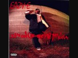 Eazy E - Real Muthaphukkin G's