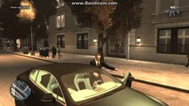 ULTIMATE BUDGET PC Grand Theft Auto IV Gameplay on AMD 6600K