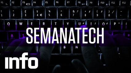 SemanaTech: Windows 10, Moto X por R$ 1.500 e o Novo Quarteto Fantástico