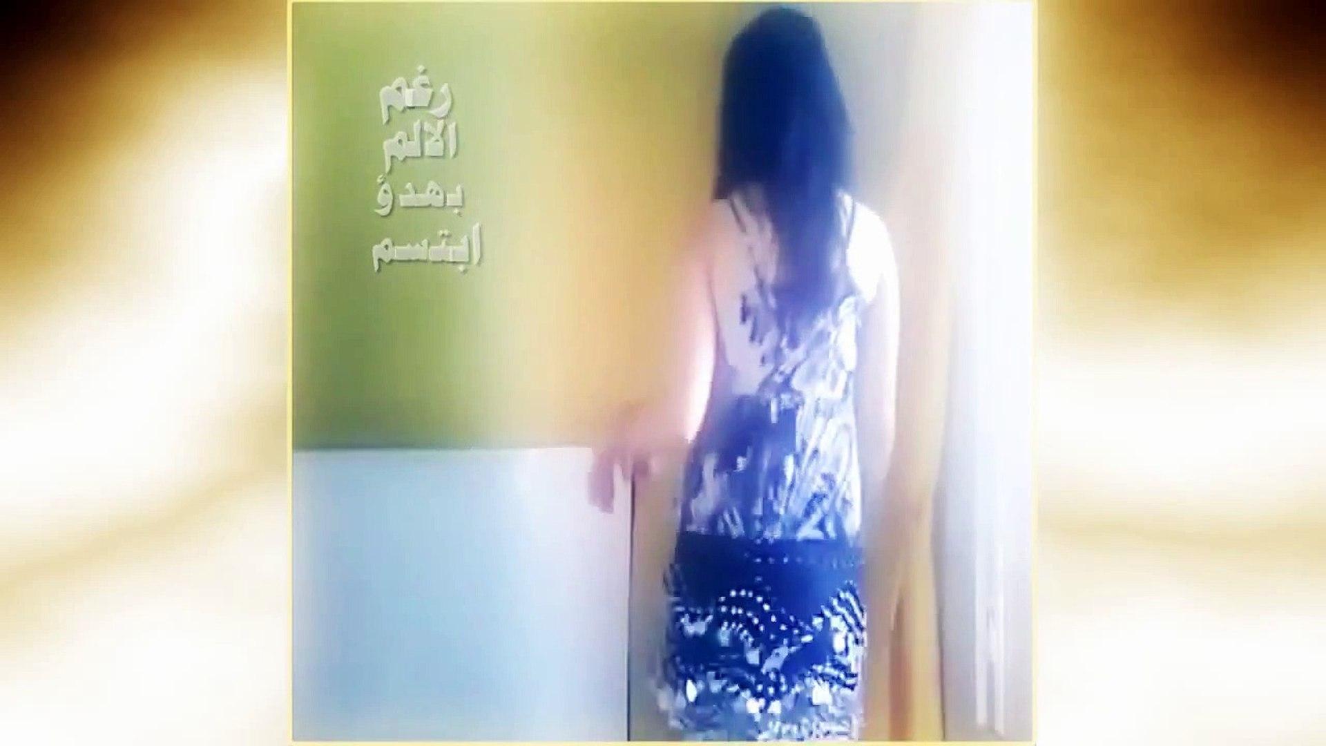 رقص شعبي مغربي moroccan dance tutorial by Lital Dorchin