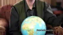 4:5 Dr. Nick Begich : HAARP, Secret Sciences  High Tech Mind Control