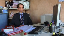 Cabinet expert comptable 91 et comptable 92  Présentation du Cabinet Roussel en Vidéo