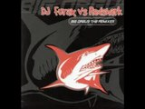 Dj Furax feat Redshark - Big Orgus (Trizo Mix Remix)