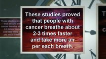 Doctors Who Cure Cancer - Best Cancer Cure Trial EVER
