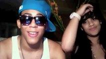 "Drake and Nicki Minaj Young Money"" The Much Anticipated Interview "" Parody"