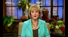 Pat Robertson versus Robertson McQuilkin on Alzheimer's and Marriage