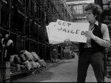 Dont Look Back - Bob Dylan