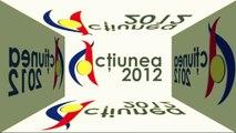 Promo - 1 Decembrie e ziua mea Chisinau - 16:00 Academia de Științe a Moldovei