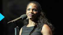 Audra McDonald Raises Money For Charity With Special Gifts