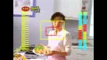 Funny Videos Weird Korean Commercials Compilation Funny Commercials
