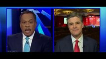 Hannity Reveals the Only GOP Candidate Who 'Refused' Interview with Him