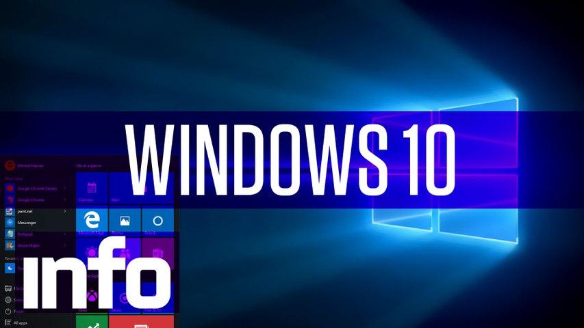 Já é hora de atualizar para o Windows 10?