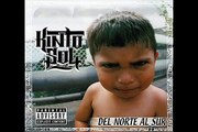 """Kinto Sol """"No Muerdas la Mano"""""""