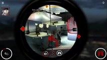 Hitman sniper fr # II sa va pas la tête