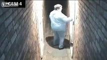 LiveLeak - Grandpa Takes On 3 Armed Burglars On His Property-copypasteads.com